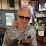 Antonio Mazzella's profile photo