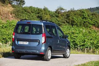 2013-Dacia-Dokker-3