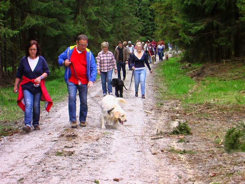 On Tour am Karches: 2015-05-12 - Karches%2B%252814%2529.JPG