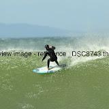 _DSC8743.thumb.jpg