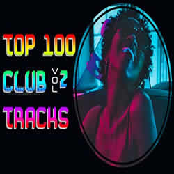 CD Top 100 Club Tracks Vol.2 - Torrent download