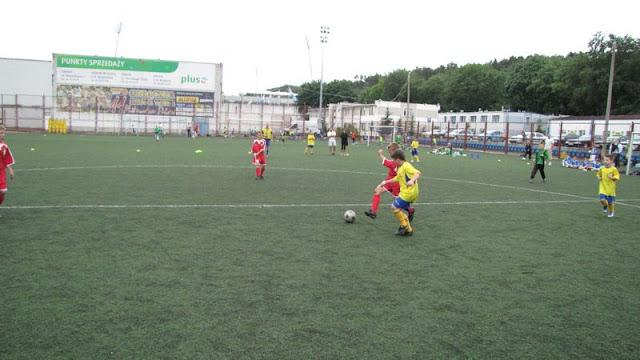 Wielki Finał Ligi Dzielnic Południowych 2010/2011 - final103.JPG