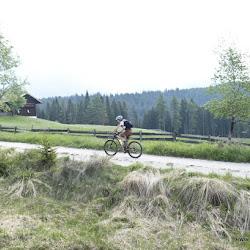 Karersee Singletrail Tour 01.06.17-1520.jpg