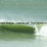 _DSC8006.thumb.jpg