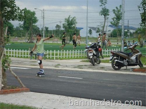 ban-nha-binh-chanh-gia-re-001