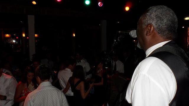 2012-05-27 Rosys Jazz Hall - Rosy%2527s%2BJazz%2BHall%2B037.JPG