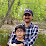 amit deokar's profile photo