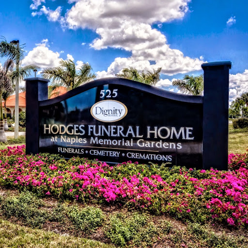hodges funeral home at naples memorial gardens google. Interior Design Ideas. Home Design Ideas