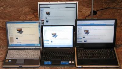 Sager NP5791 Motorola Modem Windows 8