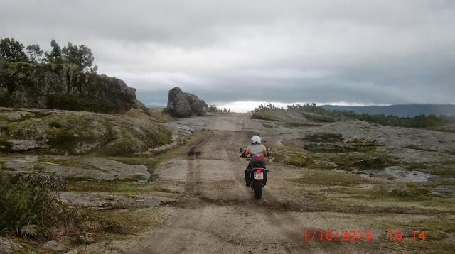 Una vuelta por extremadura, Portugal,Galicia y algun sitio mas. CIMG4518