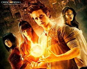 Dragonball-Evolution-Movie-Wallpapers-1