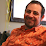 Paul Levy's profile photo