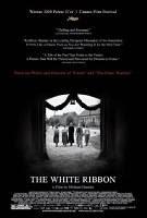 The White Ribbon - Dải ruy băng trắng