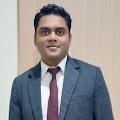 Syed Qaiser Imam - photo