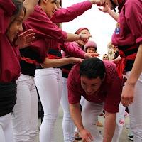 Actuació Fira Sant Josep de Mollerussa 22-03-15 - IMG_8396.JPG