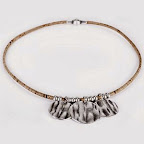 fh-art030 single thread gypsy necklace.jpg