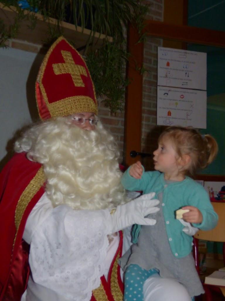 Sinterklaas op bezoek - P1060514.JPG