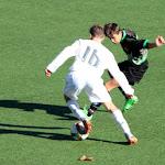 R. Madrid 0 - 0 Moratalaz  (82).JPG