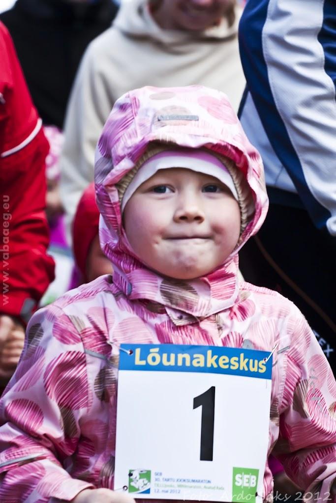 13.05.12 SEB 30. Tartu Jooksumaraton - AS20120513TJM_V011.jpg