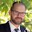 Reinhard Zach's profile photo