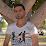 Karim Mohamed's profile photo