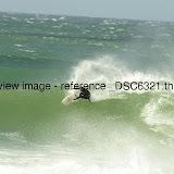 _DSC6321.thumb.jpg
