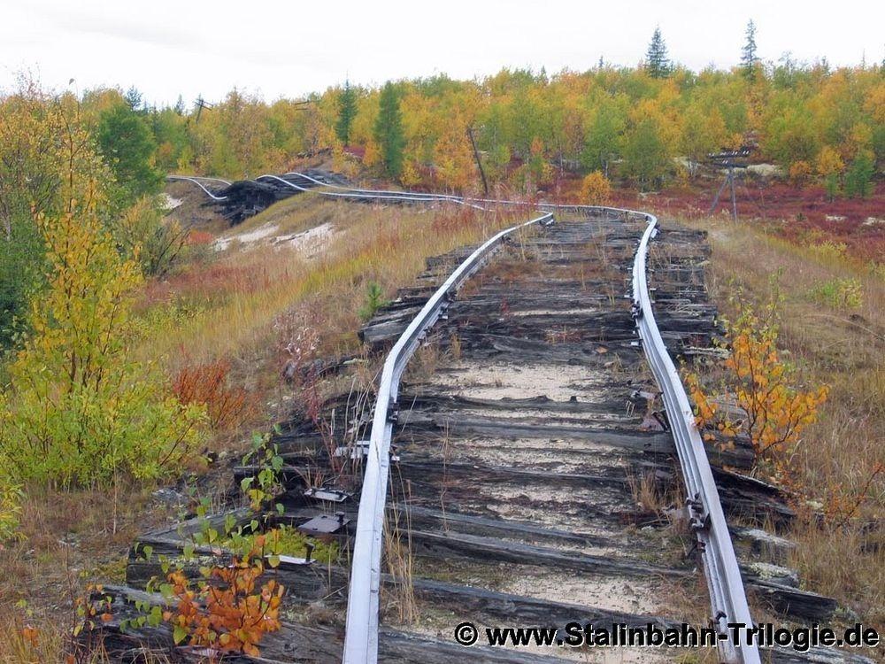salekhard–igarka-railway-2