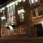 Дом с Совой 004.jpg
