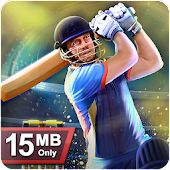 World of Cricket : Multiplayer PVP icon