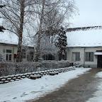 művház télen_009.jpg