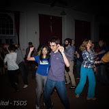 2013-03-02 TSDS Mint Julep Jazz Band