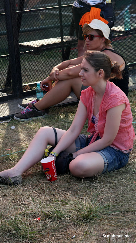 B'Estfest Summer Camp – Day 3 - IMG_3668.JPG
