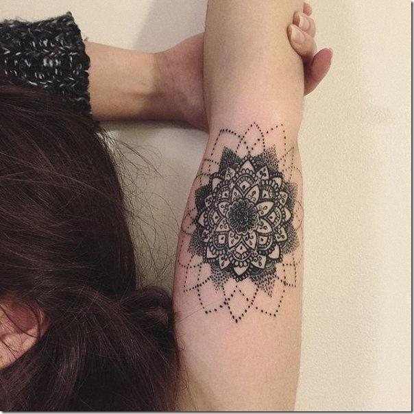los_puntos_dejan_el_tatuaje_ms_ligero_y_agradable