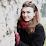 Violeta Malyško's profile photo