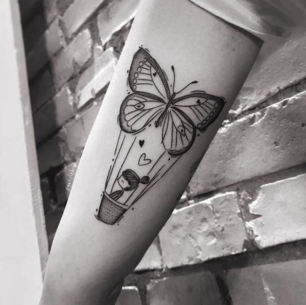 esta_borboleta_balo