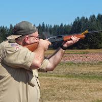 Shooting Sports Aug 2014 - DSCN1963.JPG