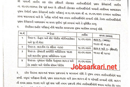 Big Breaking News About Total Vacant Vacancy in PSI and ASI District Vise