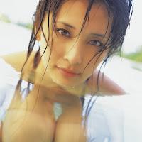 Bomb.TV 2007-01 Mami Yamasaki BombTV-ym087.jpg