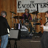 2014 Commodores Ball - IMG_7577.JPG