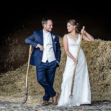 Hochzeitsfotograf Michael Seidel (JustMicha). Foto vom 30.10.2019
