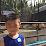 Bryan Mok's profile photo