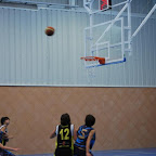 JAIRIS%2095%20.%20CLUB%20MOLINA%20BASQUET%2095%20307.jpg