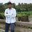 R Raj Gobu's profile photo