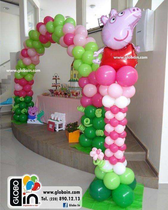 decoracion-de-cumpleanos45