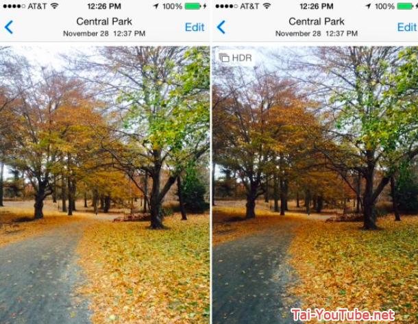 Hình 9 - Cách giải phóng dung lượng bộ nhớ trên iPhone