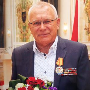 Владимир Павлович
