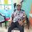 samuel mwangi's profile photo