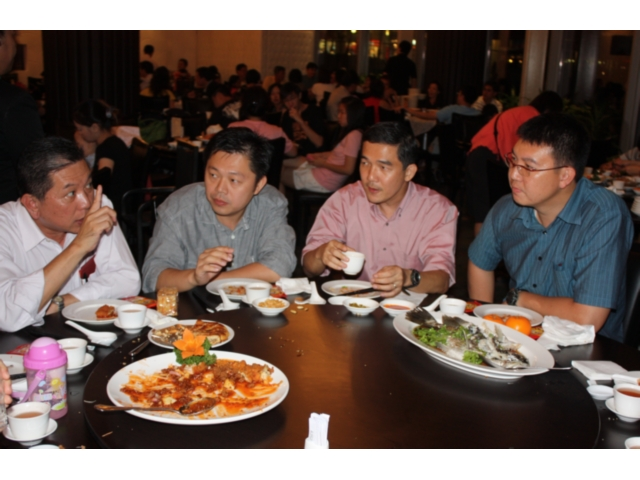 Others - Chinese New Year Dinner (2010) - IMG_0294.jpg