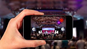 Hướng dẫn Live Stream màn hình điện thoại lên Facebook trong vài bước