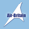Air Britain Magazine APK